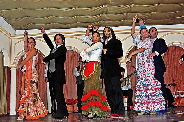 flamenco show.jpg