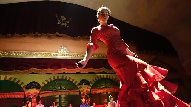 tanečnice flamenca.jpg
