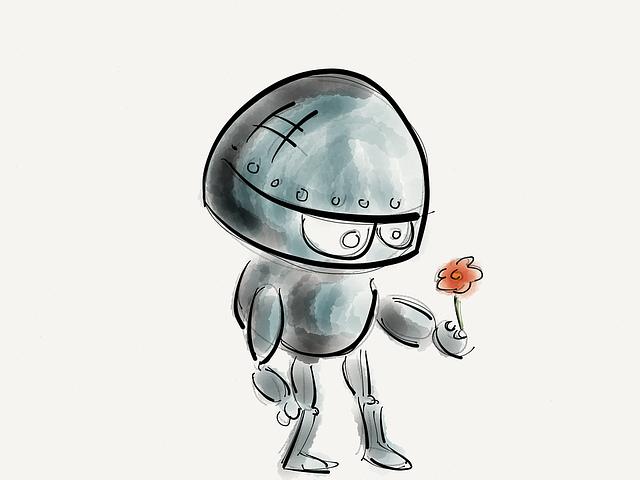 robot s květinou.png
