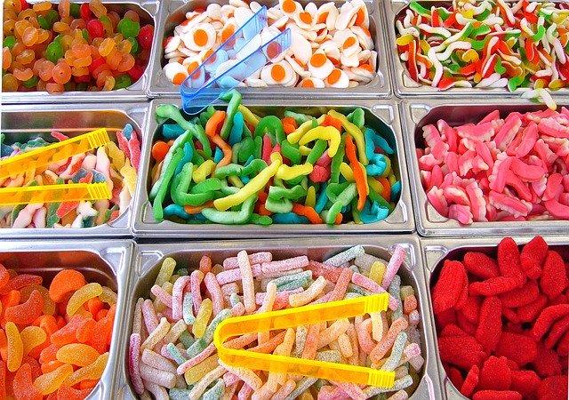 vícero druhů bonbonů.jpg