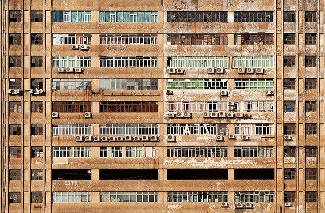 Bytový dům.jpg
