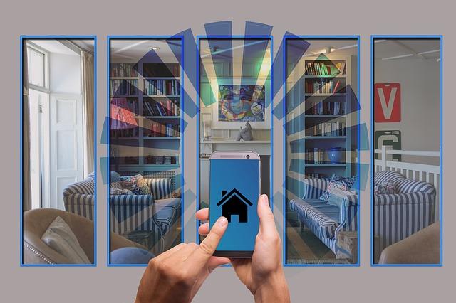 ovládání inteligentní domácnosti.jpg