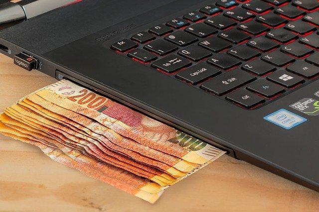 online hypotéky